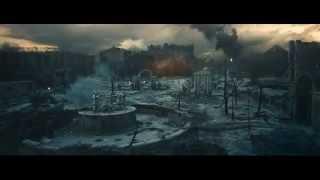 Mordor - Сталинград