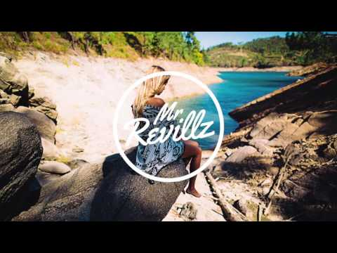 Kiso - I Took A Pill In Ibiza (ft. Kayla Diamond)