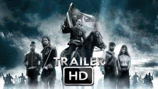 Cinco De Mayo: La Batalla - Trailer Español [FULL HD]