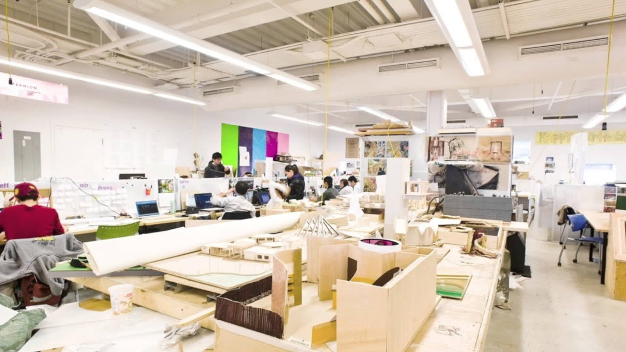 What You Need To Know About OCAD Universitys Laptop Program 2015