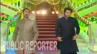 رقص سوارا و سنسكار و راجيني و لاكشي