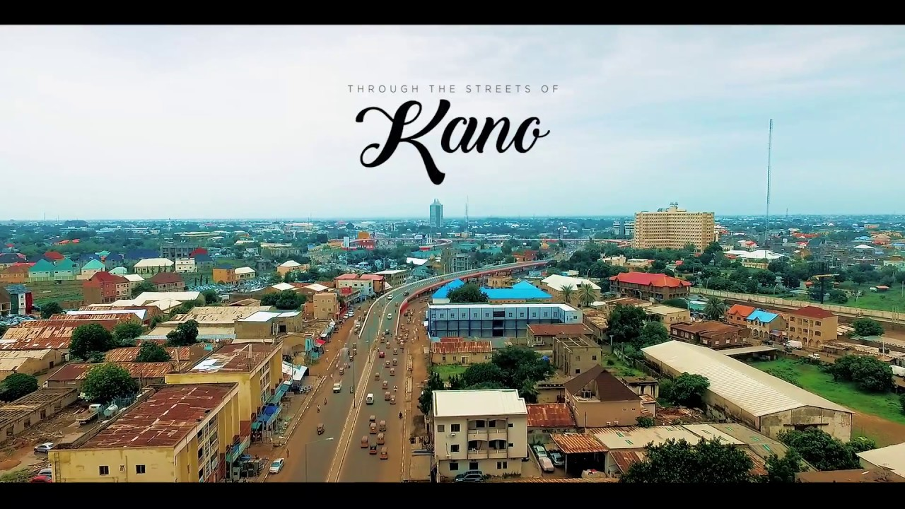 Image result for kano nigeria images