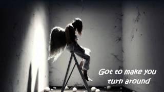 Richard Marx - Angelia & Lyrics