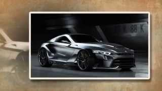 Best New Cars 2015