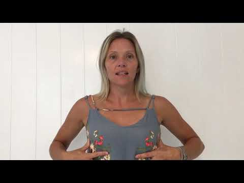 Mitaloo Strapless Sticky Bra Review