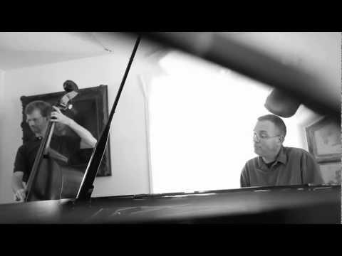 Vivre sans Vivre/Samba em Preludio