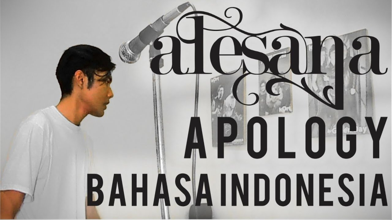 alesana-apology-bahasa-indonesia-by-thoc-fresh-records-the-history-of-cucumber