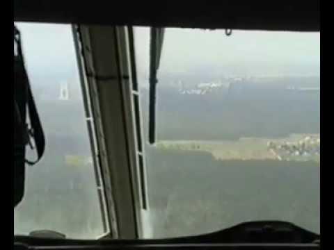 Будни военных транспортников...Ильюшин Ил-76 Weekdays of military transports...Ilyushin Il-76