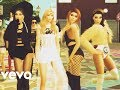 Little Mix - Power ft Stormzy (The Sims 4 )