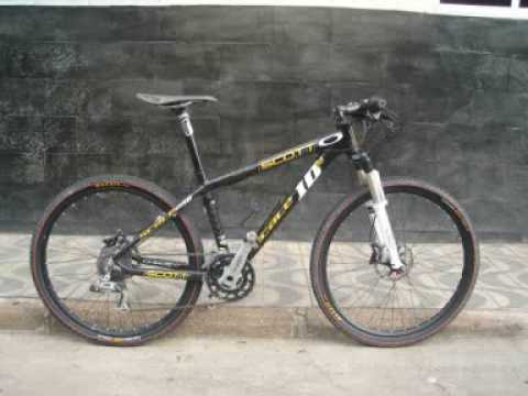 musica bike de malandro palco mp3