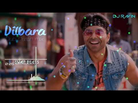 Dilbara Dilbara Remix Love