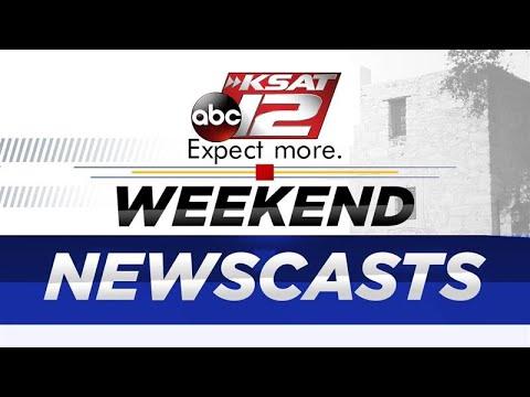 Download KSAT 12 News Nightbeat : Sep 11, 2021