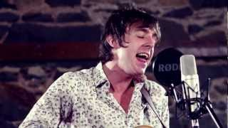 Repeat youtube video Miles Kane - Rearrange (theMusic Sessions)
