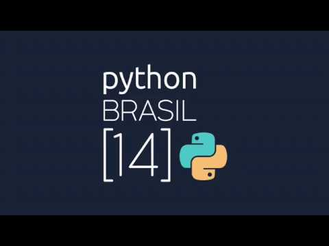 Image from [PyBR14] Prevendo o resultado de partidas de League of Legends com Python - Marcus Vinicius