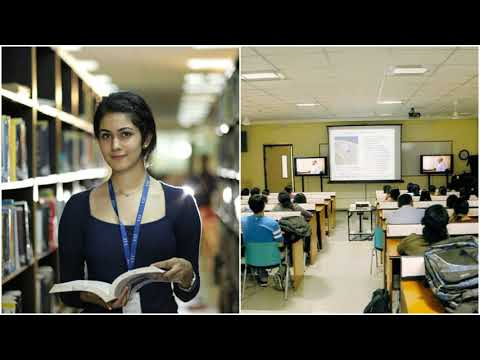 TOP MBA/PGDM COLLEGE IN CHENNAI