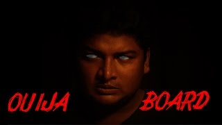 Ouija Board Experience | Horror Video  | Madras Central |