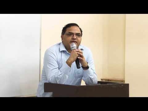 Strategy for Public  Administration 2017 2018 by AIR 05 ABHILASH MISHRA