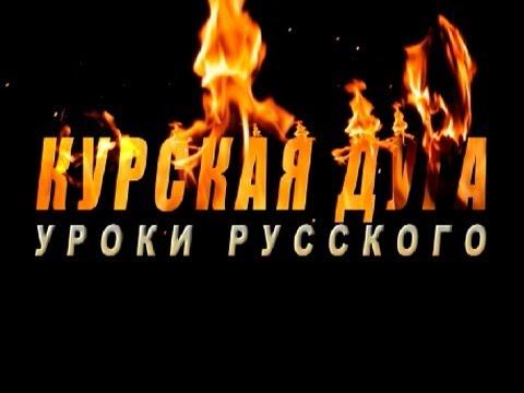 Страхование жизни на случай смерти в России в 2018 году