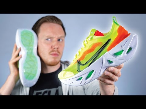 the-weirdest-sounding-shoe?!-nike-zoomx-vista-grind-review