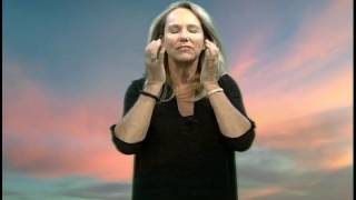 Qigong with Jessica Kolbe: Qigong for Balance and Fall Prevention