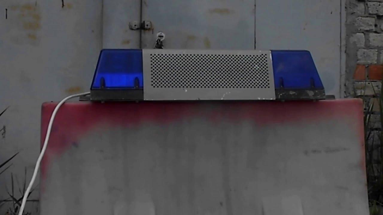 сгс-100 солитон инструкция