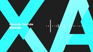 Alexander Kostruba - Mastrada