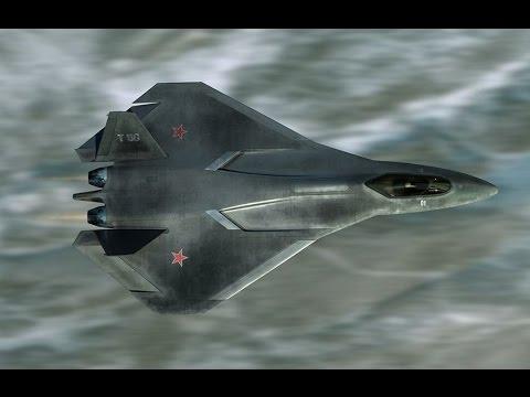 Атакует «ЭМИ» самолет