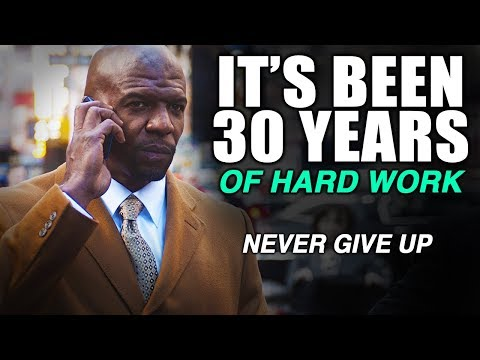 NEVER GIVE UP – Motivational Video – BEST MOTIVATION FOR 2018