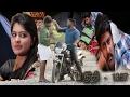 Saravanan Meenakshi Serial – 03-02-2017 – Episode 1367 Vijaay Tv – சரவணனை அறைந்த சங்கரப்பாண்டி video