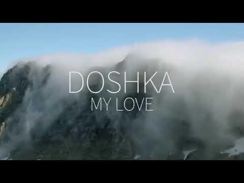 Doshka My Love ( Ds Life ) ❤️🔥