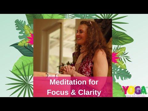 meditation-for-focus-&-clarity-with-gayatri-dasi---yoga-day-festival-live-2020