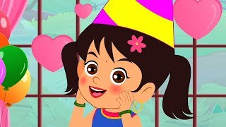 pinky-ka-birt-ay-birt-ay-song-in-hindi-kids-birt-ay-song
