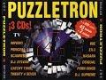 Miniatura de Puzzletron 4 Megamix