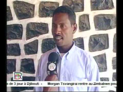 Journal somali du 24 mai.WMV