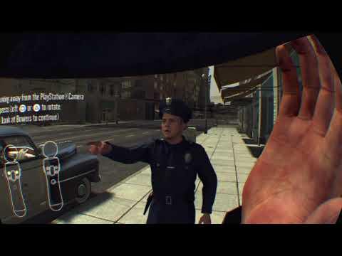 L.A. Noire: The VR Case Files_20190925034609 |