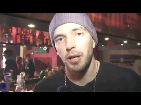 DJ Dlee — интервью из архивов Rap.Ru
