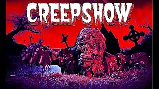 10 Things You Didnt Know About Creepshow
