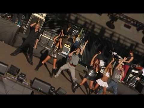 19 -Celestial-RBD Live in Brasília [HQ]