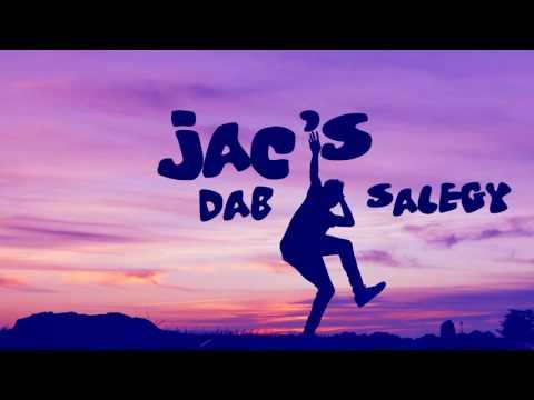 jac's kawitry - DabSalegy