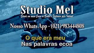 Baixar C2720 - Playback - Próprias Mentiras - Deborah Blando