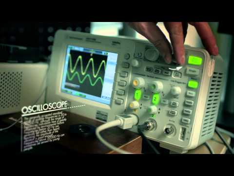 Clarisonic Promotional Video | Dr. Roz Kamani Medical Skin Care Clinic Vancouver BC