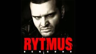 RYTMUS - Moja štvrť ft. Slipo, Druhá Strana (INSTRUMENTAL)