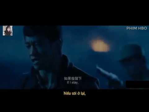Phim Hành Động Hay - Tay Súng Thiện Xạ - Phim phụ đề tiếng Việt