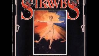 Strawbs-Benedictus