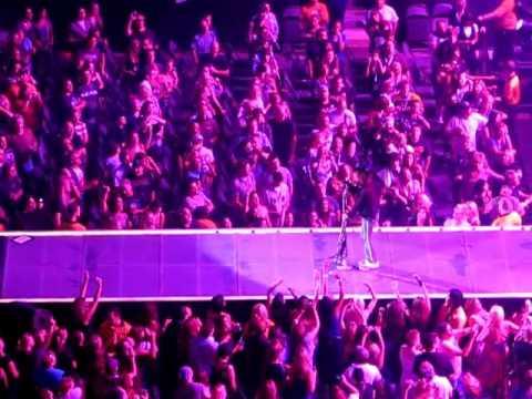 Aerosmith.Pink.Live in Toronto.2010