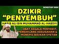 dzikir doa penyembuh Habib Ali bin Muhammad al Habsyi