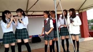 チームB MAGおきなわExpoJapan 6/3 1st.