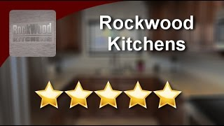 Rockwood Kitchens Reno-cation Winner And Review