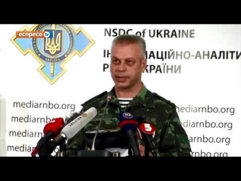 До Луганська дійшла гуманітарна допомога від україн...