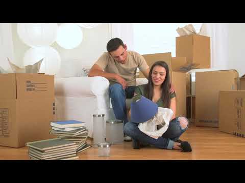 BestPrice Movers Tampa Bay Florida